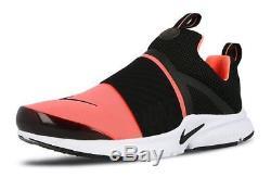 1707 Nike Presto Extreme GS Big Kids' Girls Sneakers Sports Shoes 870022-001
