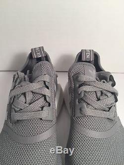 lejphg Buy cheap - nmd kids shoes,men yeezy boost 350 Grey,shoes sale