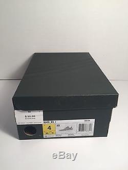 stabilna jakość najlepszy wybór sprzedaż usa online Buy cheap - nmd kids Grey,adidas nmd mens silver,shoes sale