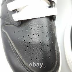 Boy's Girl's NIKE'Air Jordan 1 Retro High' Sz 7Y BBall Shoes 3+ Extra 10% Off