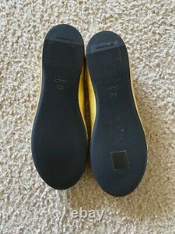 Burberry shoes kids New (europ Size 35)