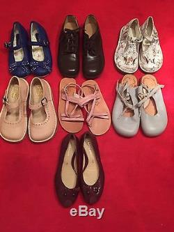 Designers Shoes Kids (N18)
