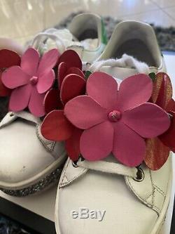 GUCCI kids shoes size EU 29
