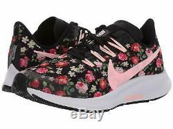 Girl's Sneakers & Athletic Shoes Nike Kids Pegasus 36 (Little Kid/Big Kid)