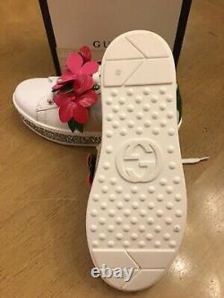 Girls Gucci shoes
