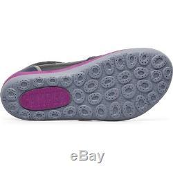 Girls Shoes CAMPER KIDS Peu Pista Gore Tex Waterproof Sneaker Boots Black NEW