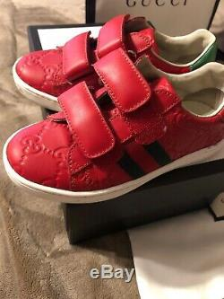 Gucci Shoes 27