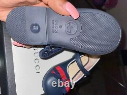 Gucci Shoes Kids