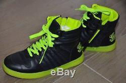 Gucci kids girls boys sneakers size EU31