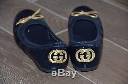 Gucci kids girls shoes 31