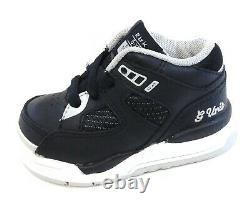 Infant Toddler Boys Girls Reebok G XT 82-113198 G Unit Deadstock Sneakers Shoes