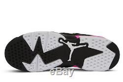 Jordan Flight Club'91 GG Girl's Grade School (Big Kids) Shoes 555333-028