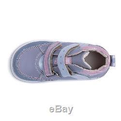 Memo POLO 3JD Pink Girls' Orthopedic Sneaker (Toddler/Little Kid)