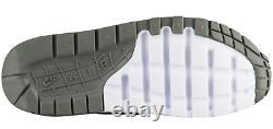 NEW Girl's Nike Air Max Zero SE Shoes Size 5.5Y Color Cobblestone Gray