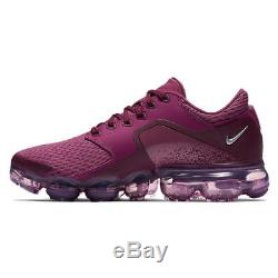 NIKE Air Vapormax (GS) Big Kids girls running shoes 917962 600 SIZE 5 Youth New