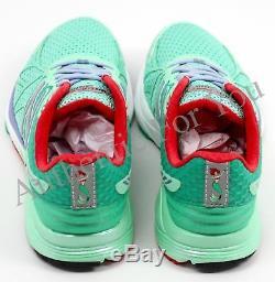 New Balance Run Disney Ariel Little Mermaid Kids Youth Size 2.5 Shoes and Shells