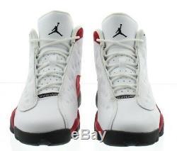 Nike 414574 Kids Youth Boys Girls Air Jordan Mid Top Basketball Shoes Sneakers