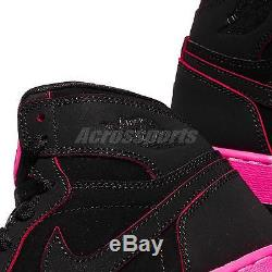 Nike Air Jordan 1 Retro High GG Kids Girls Women Basketball Shoes AJ1 332148-024