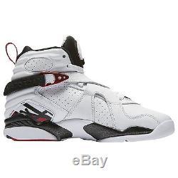 Nike Zoom Mvp Pe Nike Zoom Mvp Men s Basketball Shoe - Notary Chamber 9d543233256f