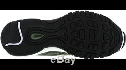 Nike Air Max 97 Green Camo Kids Boys Girls Trainers All Sizes