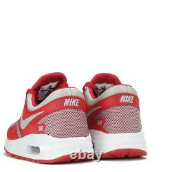 Nike Air Max Zero Essential Junior Youth Shoes Wolf Grey