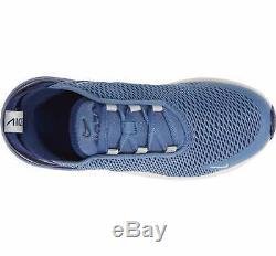 Nike Girls Air Max 270 (ps) Preschool Shoe Kids Little Kids Ao7440-402