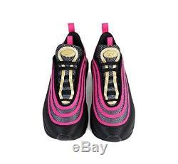 Nike Girls' Nike Air Max 97 Ultra'17 (GS) Shoe