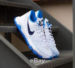 youth basketball shoes size 5.5