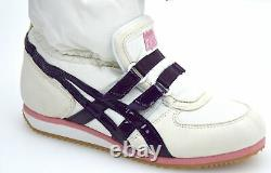 Onitsuka Tiger Junior Girl Snow Shoes Boots Booties Casual Winter Code Cn836