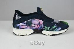 Versace Young Sneakers Shoes Size EUR 31 US 13 Girls Big Kids