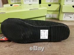 Wholesale Resale Lot Sarah Jayne Girls Childrens Mosaic Shoes 18 PAIR